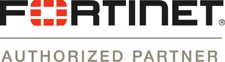 partner_authorized_logo-2015