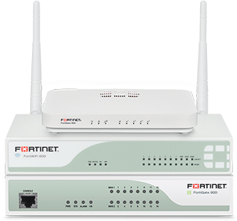 fortinet-entry-level